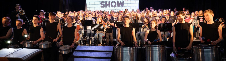 Musik Rhein-Sieg-Gymnasium